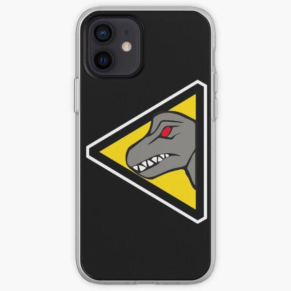 Senkou no Yuusha iPhone Soft Case