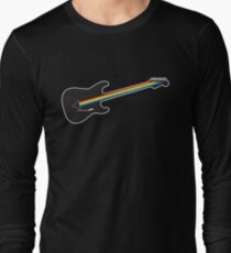 Darkside of the Mour T-Shirt