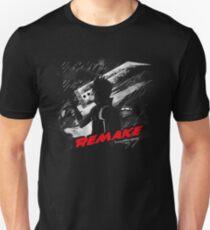 Remake Unisex T-Shirt