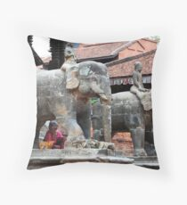 Nepali Home Decor Redbubble