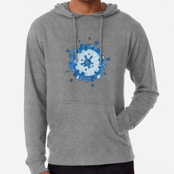 A Detection Algorithm Lightweight Hoodie