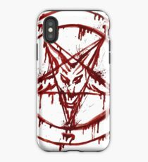 Death Metal iPhone cases & covers for XS/XS Max, XR, X, 8/8