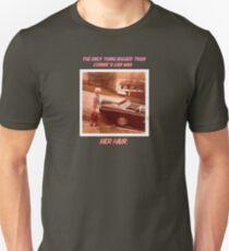 Connie's Li'l Car Unisex T-Shirt