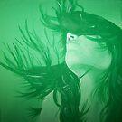 Jade by lins
