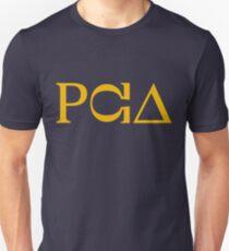 PC Delta Slim Fit T-Shirt