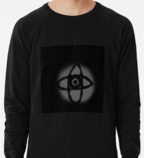 Beobachter Leichtes Sweatshirt