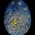 Aurora Fingerprint by tobiasfonseca