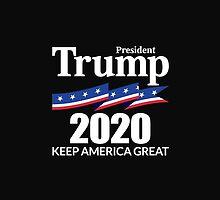 Download Trump 2020 Wallpaper Cikimmcom