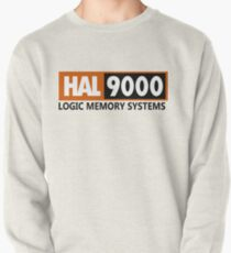 HAL 9000 Pullover