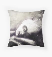 Forever Dreaming Throw Pillow