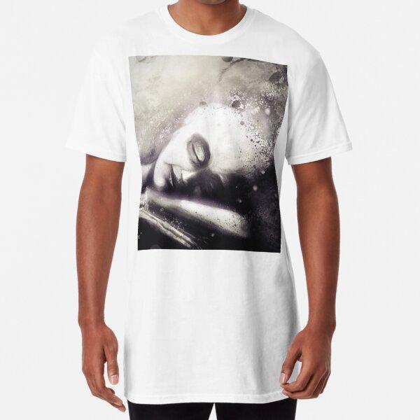 Forever Dreaming Long T-Shirt
