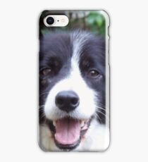 What about Bob! iPhone Case/Skin