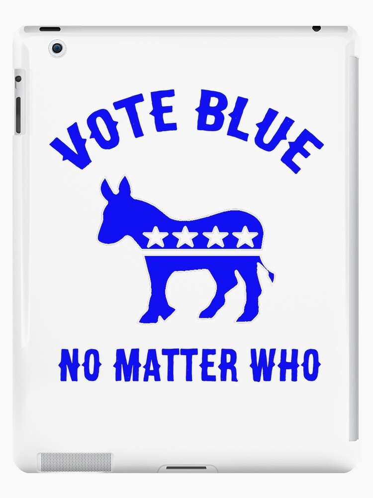 Don/'t Be A Donkey Vote Republican President Donald Trump 2020 Election Car Decal