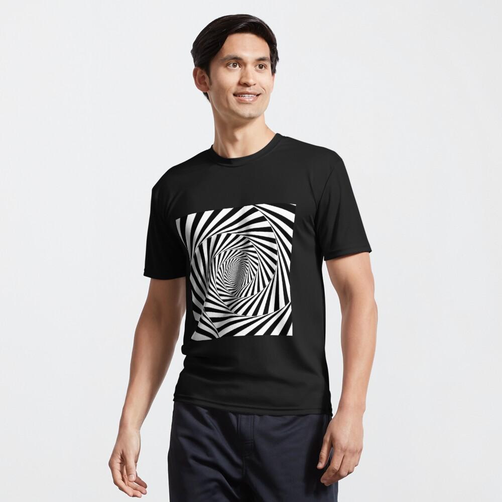 ssrco,active_tshirt,mens,101010:01c5ca27c6,front,square_three_quarter,1000x1000