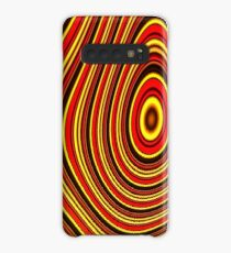 #Mathematics, #Field of #study Case/Skin for Samsung Galaxy