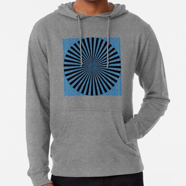#Optical #Illusion #OpticalIllusion Lightweight Hoodie