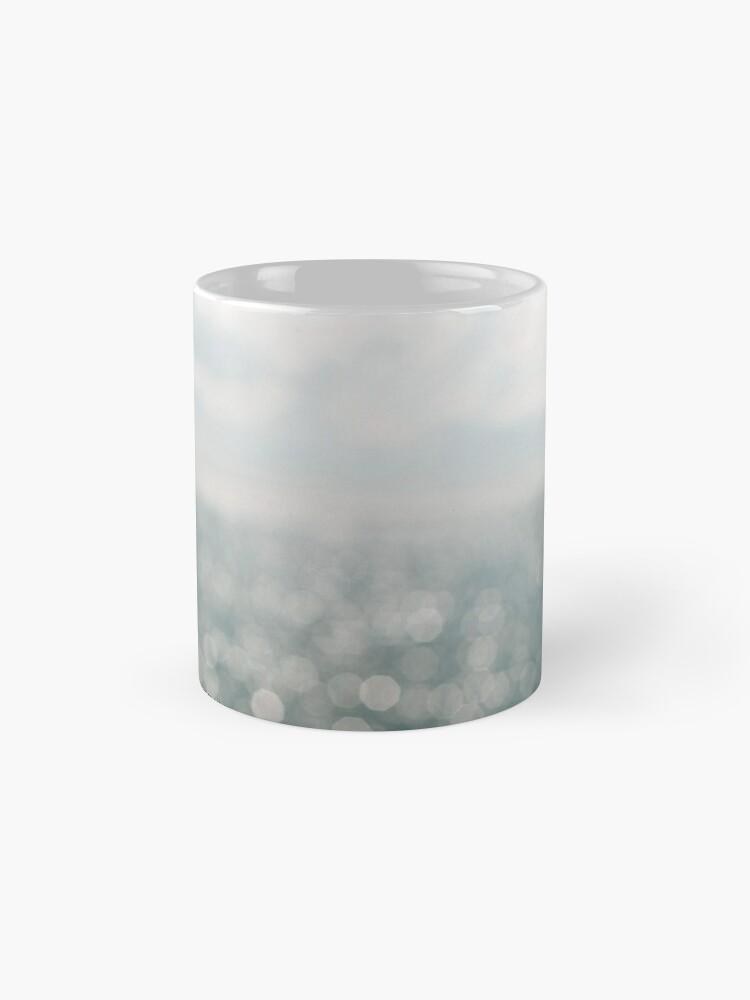 Alternate view of Pamlico Sparkle Mug