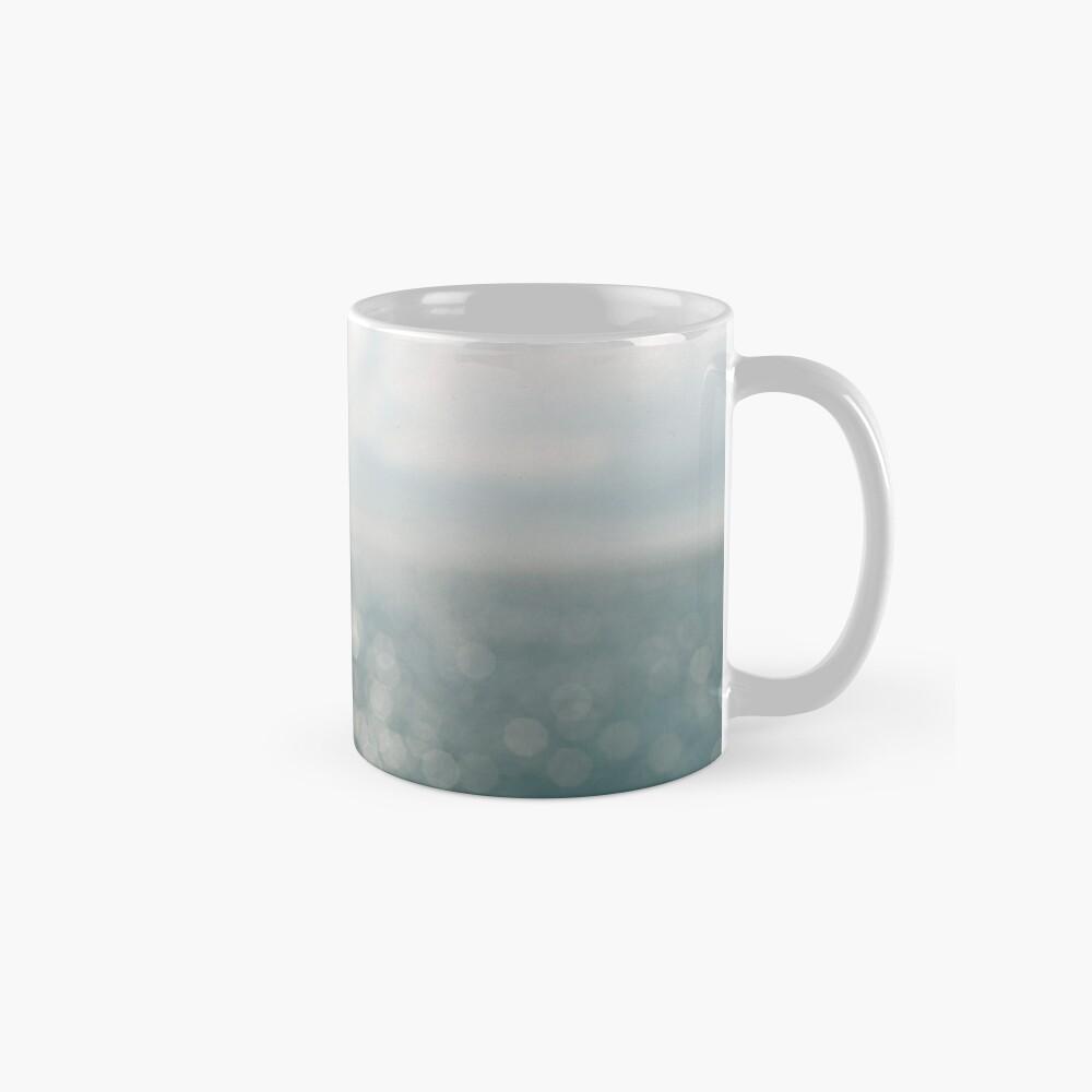 Pamlico Sparkle Mug