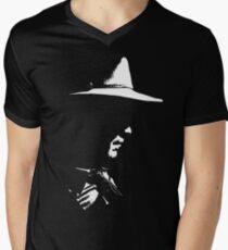 Raylan Men's V-Neck T-Shirt