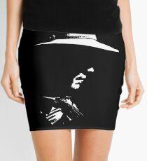 Raylan Mini Skirt