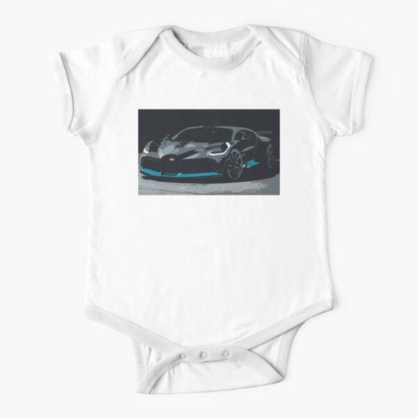 BUGATTI CHIRON HYPERCAR 2017 SUPERCAR SUPER CAR PHOTO PRINT PREMIUM POSTER