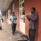 Jazz by MaryCatherine27