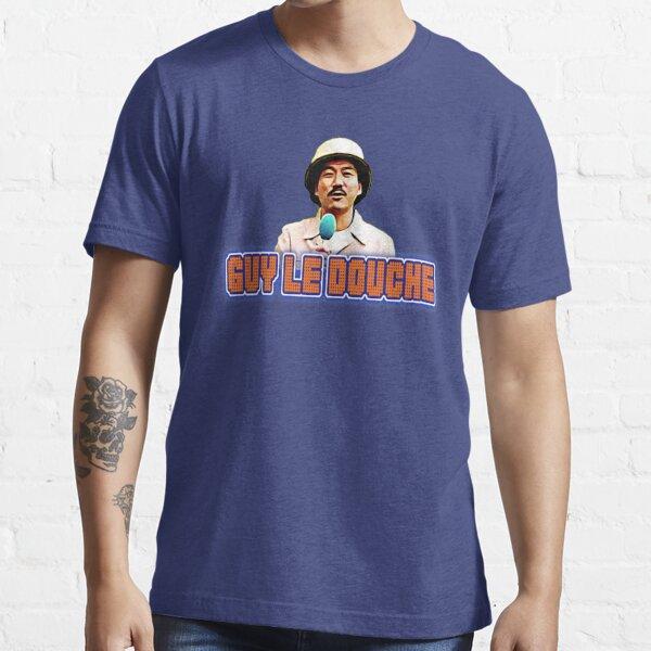 Guy Le Douche - MXC Essential T-Shirt