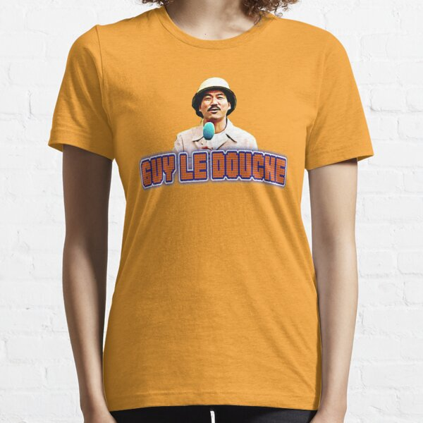 Guy Le Douche - MXC Essential T-Shirt