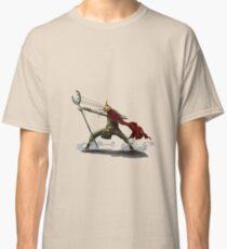 Usopp one piece Classic T-Shirt