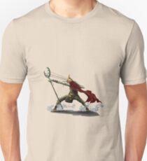 Usopp one piece Unisex T-Shirt