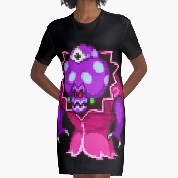 Shroob Gifts Merchandise Redbubble