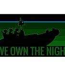 NVG - Own the Night by AlwaysReadyCltv