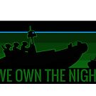 NVG - Own the Night - FRC by AlwaysReadyCltv