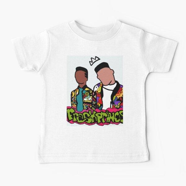 Fresh  Baby T-Shirt