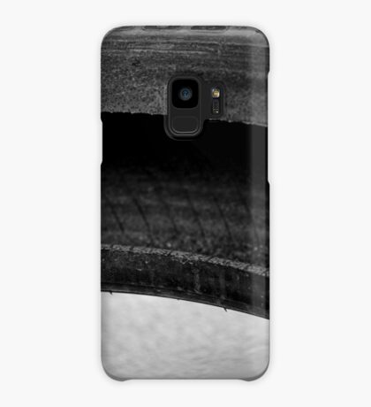 Nothing But a Spare Case/Skin for Samsung Galaxy