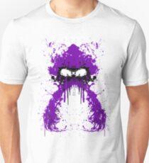 Splatoon: Team Purple T-Shirt