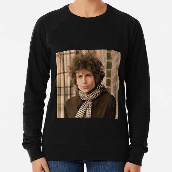Blonde on Blonde Lightweight Sweatshirt