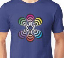 op tunnels Unisex T-Shirt