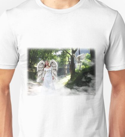 Angelicness T-Shirt
