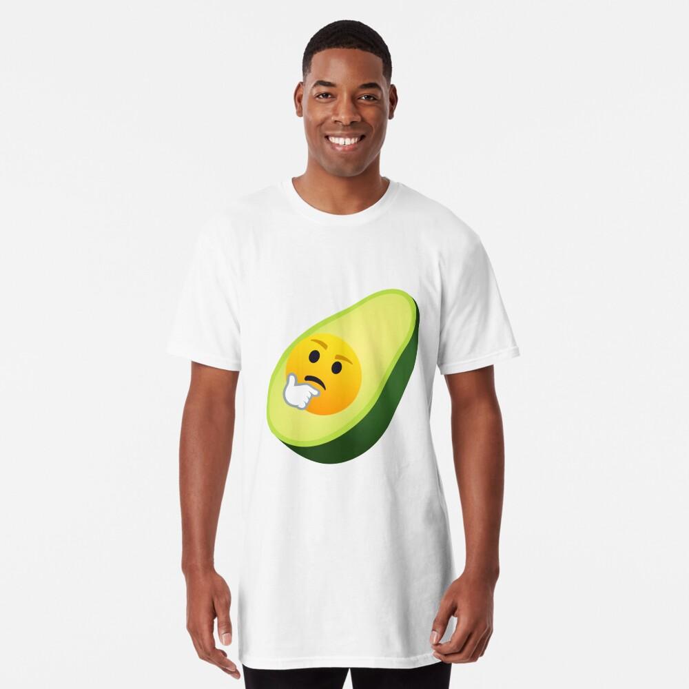 Avagoodthink Long T-Shirt
