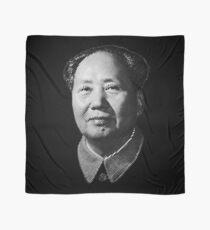 Chairman Mao Zedong, portrait T-shirt Scarf