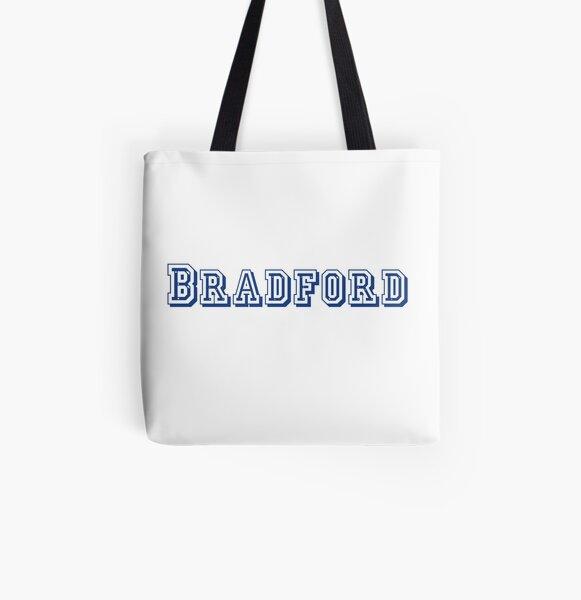 Personalizado Bolso Shopper World/'s Best Gran hermano relativa regalo de familia