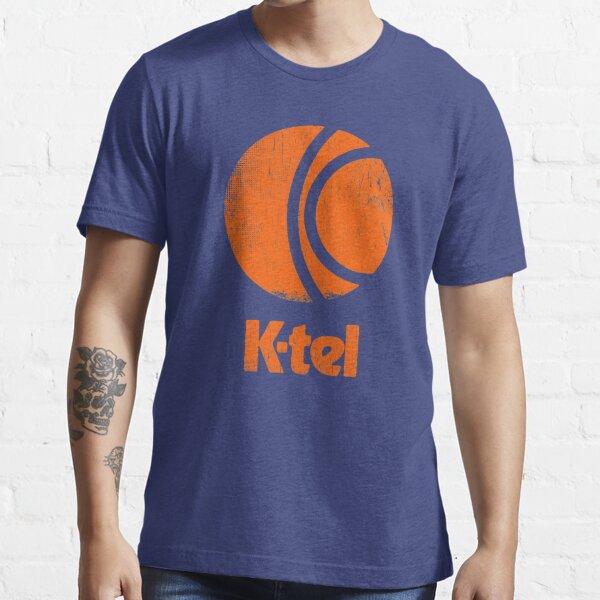 Reyes de la compilación de K-Tel Camiseta esencial