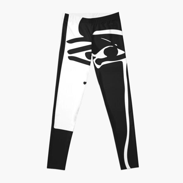 10% Polyester; Alle anderen Heiden: 50% Baumwolle Leggings