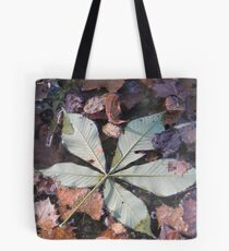Five  Tote Bag