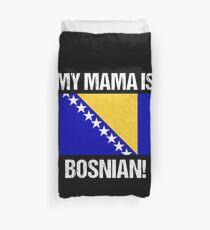 Bettbezüge: Bosnisch | Redbubble