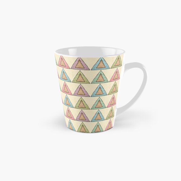 Amazonas 58 by Hypersphere Tall Mug