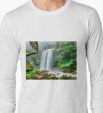 HC0338 Long Sleeve T-Shirt