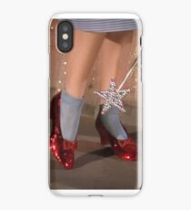 The Wizard of Oz iPhone Case