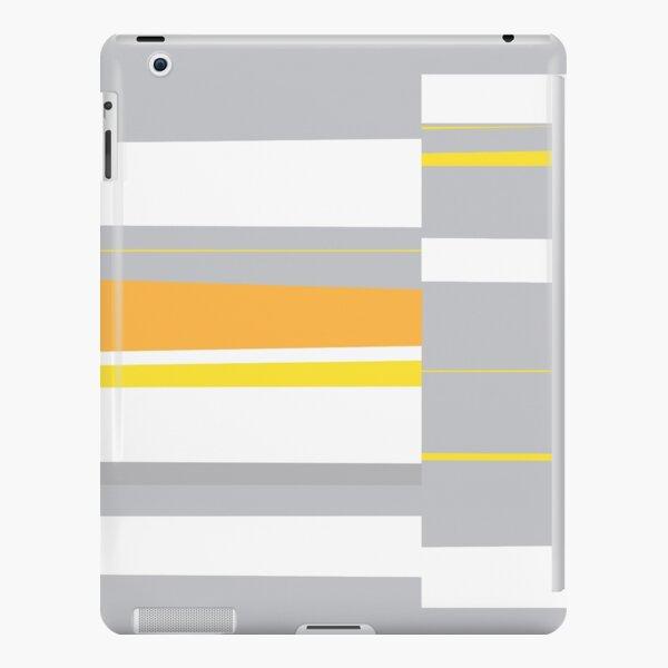 Mosaic Single 4 #abstract #minimalism #sabidussi #redbubble  iPad Snap Case